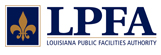 Louisana Public Facilities Authority
